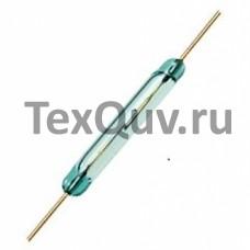 КЭМ-2 гр.Б геркон