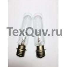 30В 400ВТ Лампы  Накаливание