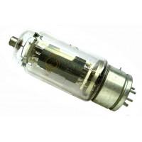 ГУ-13 Генераторная лампа