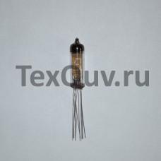 ИВ-3А вакуумный сверхминиатюрный индикатор