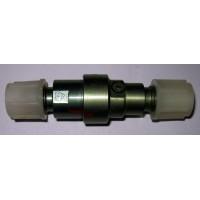 Клапан 634300а (НГЖ-4)