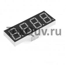 3461AS-1 светодиодный индикатор