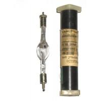 ДРШ350-1М Лампы ртутные