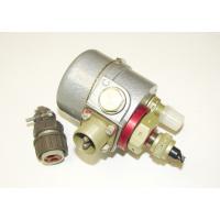 СДУ-2А 0,18 кгс/см2  сигнализатор давления