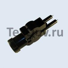 МИ-446К