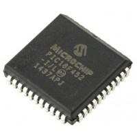PIC18F452-I/L микроконтроллер (Microchip)
