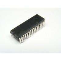 TDA4610 микросхема