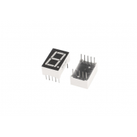 5161AS светодиодный индикатор
