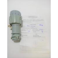 РБН1-16-18Ш4-В (200*г)