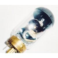 К21,5-150 Лампа Кинопроектная