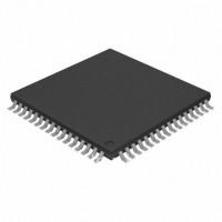 PIC18LF4550-I/PT микроконтроллер (Microchip)