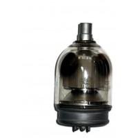 ГМИ-5 модуляторная лампа