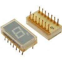 3ЛС338А1 (Au) светодиодный индикатор (200* г)