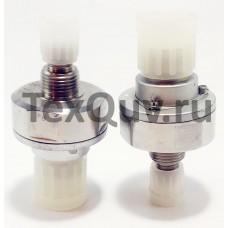 МСТВ-0,3С Сигнализатор давления