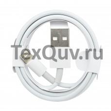 Кабель для iPod, iPhone, iPad Apple