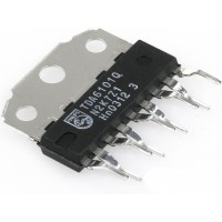 TDA6101Q  микросхема (PHILIPS)