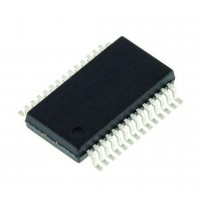 PIC16F73-I/SS микроконтроллер (Microchip)