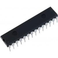 PIC16LC73B-04I/SP микроконтроллер (Microchip)