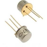 2Т880Г (Au) транзистор биполярный (201* г)