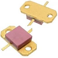 2Т984Б (Ni) транзистор биполярный