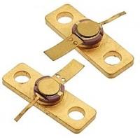 2Т9119А-2 (Ni) транзистор биполярный (201* г)