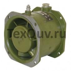 220ВО-12-2А Электровентилятор