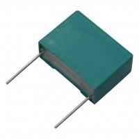 Пленочный конденсатор класса X2 0,33мкФ-330В