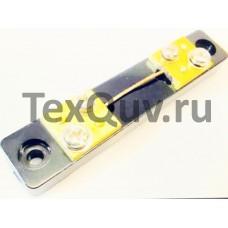 75ШСМ 10А Шунт Измерительный