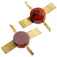 КП312Б (Ni) транзистор полевой