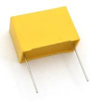 Пленочный конденсатор класса X1 0.22мкФ-275В
