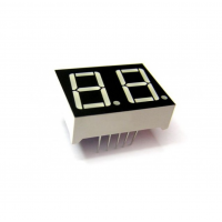 5621BS-1 светодиодный индикатор