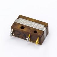 ПМ2-1В микропереключатель