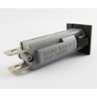 Защита от перегрузки по току ZE-800-3A переключатель (Zing Ear)