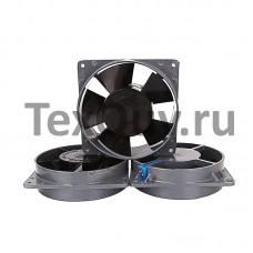 ВН-2 вентиляторы