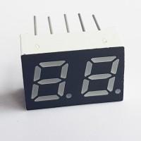 4021BS-1 светодиодный индикатор