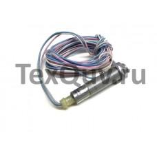 БТП103-24У3-24В переключатель бесконтактный