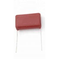 СВВ22 3,3мкФ (335J)-630В Р27 пленочный конденсатор