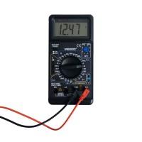 Мультиметр цифровой M890C+