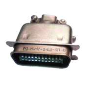 РПМ7-24Ш-КП-В