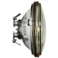 ЛФСМ27-1000 Лампа