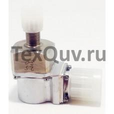 МСТ-10А Сигнализатор давления