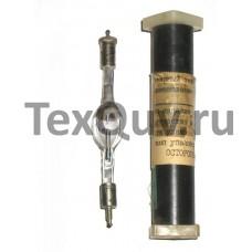ДРШ-350-2 Лампы