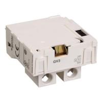 GV3D22 электрический расцепитель (Telemecanique)
