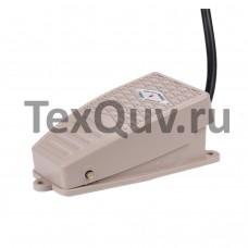 MKEKW-5A-B кнопка-педаль 5А-250V