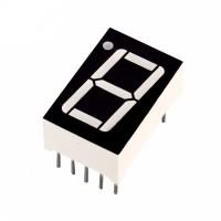 5161BS светодиодный индикатор