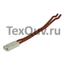 BH-A1D термостат тепловой выключатель 5А-250В (50°С-150°С)