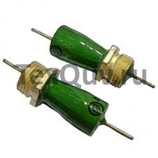 Помехоподавляющий фильтр Б23Б-1 1мкФ 50В-10А