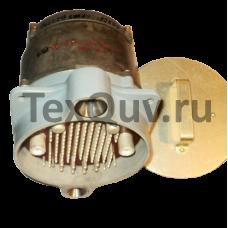 АЭРУ-129-2ВР-47