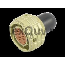 ОНЦ-БМ-2-50/18-Р12-1-В
