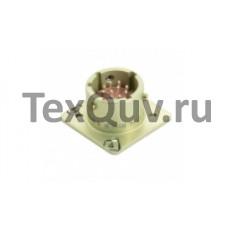 ОНЦ-БС-1-10/14-В1-3-В (201*г)